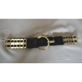 http://lindasilverdesigns.com/shop/1171-thickbox_default/black-stretch-belt-brass-insets.jpg
