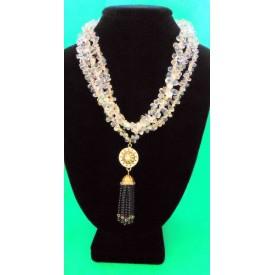 http://lindasilverdesigns.com/shop/1272-thickbox_default/three-strand-citron-choker-necklace.jpg