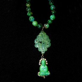 http://lindasilverdesigns.com/shop/1297-thickbox_default/malachite-stone-buddha-necklace.jpg