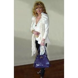 http://lindasilverdesigns.com/shop/1372-thickbox_default/hoodies-short-decorated-and-embellished.jpg