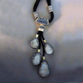 http://lindasilverdesigns.com/shop/1501-thickbox_default/druzy-stone-four-drop-necklace.jpg