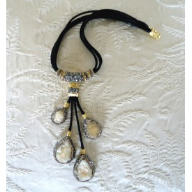 http://lindasilverdesigns.com/shop/1589-thickbox_default/druzy-stones-four-drop-necklace-gorgeous.jpg