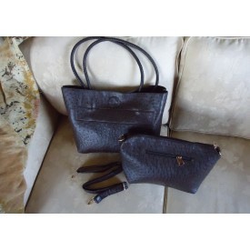 http://lindasilverdesigns.com/shop/1633-thickbox_default/4-in-1-ostrich-tote-clutch-shoulder-bag.jpg