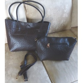 http://lindasilverdesigns.com/shop/1634-thickbox_default/4-in-1-ostrich-tote-clutch-shoulder-bag.jpg