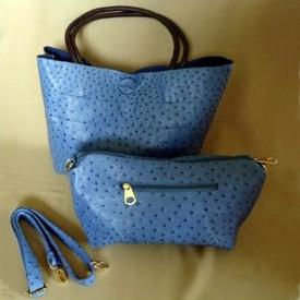 http://lindasilverdesigns.com/shop/1696-thickbox_default/4-in-1-ostrich-tote-clutch-shoulder-bag.jpg