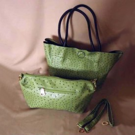 http://lindasilverdesigns.com/shop/1697-thickbox_default/4-in-1-ostrich-tote-clutch-shoulder-bag.jpg