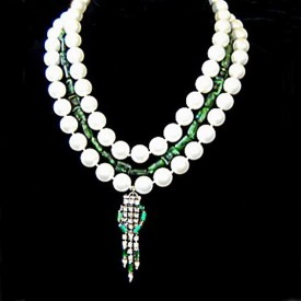 http://lindasilverdesigns.com/shop/1698-thickbox_default/3-strand-pearl-and-malachite-necklace-.jpg