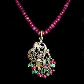http://lindasilverdesigns.com/shop/1699-thickbox_default/garnet-choker-necklace.jpg
