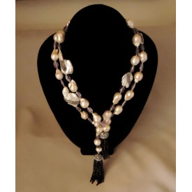 http://lindasilverdesigns.com/shop/1714-thickbox_default/baroque-pearl-necklace.jpg