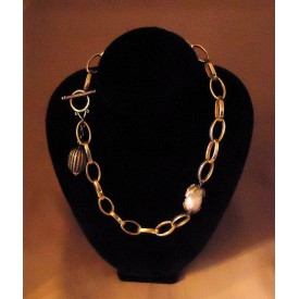 http://lindasilverdesigns.com/shop/1725-thickbox_default/gold-filled-chain-necklace.jpg