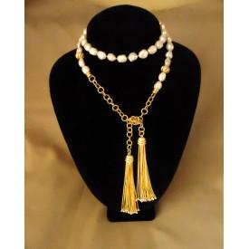 http://lindasilverdesigns.com/shop/1728-thickbox_default/pearl-tassel-necklace.jpg