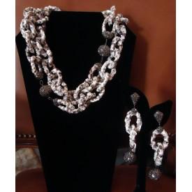 http://lindasilverdesigns.com/shop/1735-thickbox_default/blackwhite-python-skin-linked-necklace.jpg