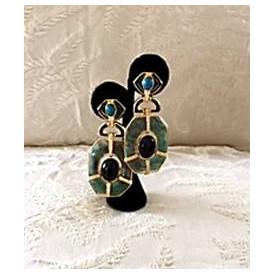http://lindasilverdesigns.com/shop/1740-thickbox_default/modern-deco-earrings.jpg