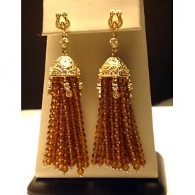http://lindasilverdesigns.com/shop/651-thickbox_default/citrine-gold-filled-tassel-earrings.jpg