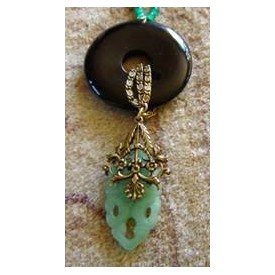 http://lindasilverdesigns.com/shop/758-thickbox_default/turquoise-stone-necklace.jpg