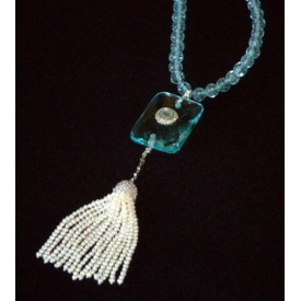 http://lindasilverdesigns.com/shop/781-thickbox_default/turquoise-clear-beaded-necklace.jpg