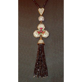 http://lindasilverdesigns.com/shop/785-thickbox_default/21-dark-sapphire-beaded-necklace.jpg